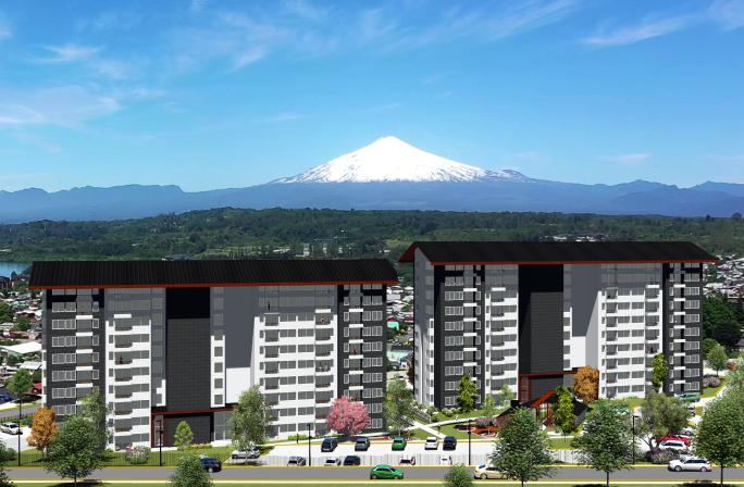 vista 04 proyecto Mirador al Volcán